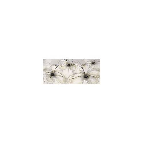 ARS Graphica Schumsk Silver Poppies ARS Graphica
