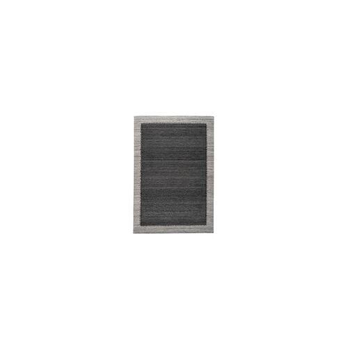 Phoenix Teppich PHOENIX 200 x 290 cm
