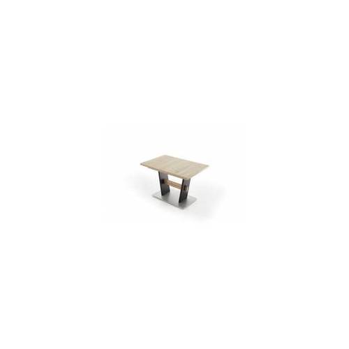 KOINOR Esstisch T1803(BHT 120x76x80 cm) KOINOR