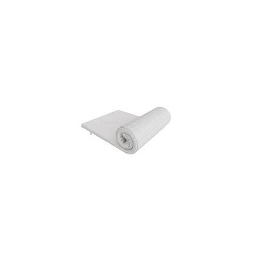 Schlaraffia Topper Roll`n Sleep SCHLARAFFIA 90 x 200 cm