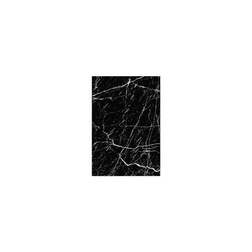 OSTA-CARPET N.V. Teppich INK OSTA-CARPET N.V.