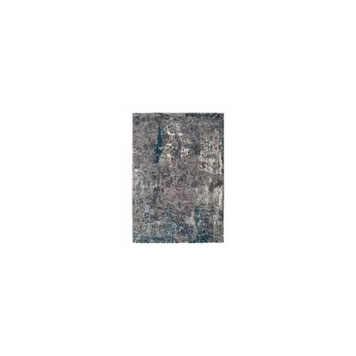 OCI Teppich SPACE(BL 200x200 cm) OCI