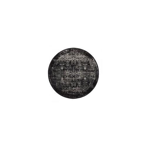 Lotus Teppich LOTUS(D 200 cm)