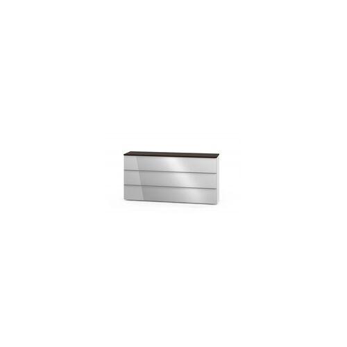 Nolte Küchen Sideboard Concept me 700(BHT 160x79x42 cm) nolte