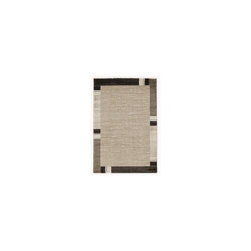 OCI Teppich CASTLE FLORA OCI 80 x 300 cm