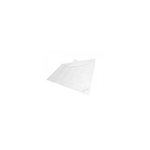 Schlafmond Sommerbetty LILLY(BL 135x200 cm) Schlafmond