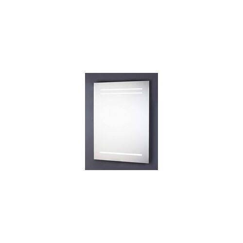 Badspiegel Theresa(BHT 50x70x5 cm)