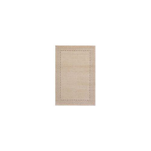 Teppich NOMADE(LB 90x160 cm)
