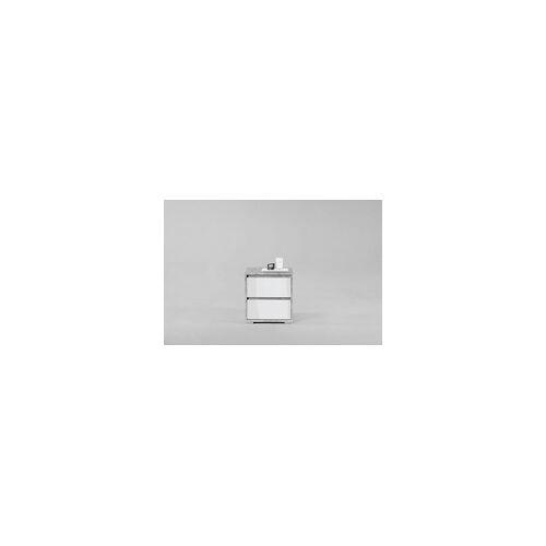 Kommode IKARUS(BHT 40x55x48 cm)