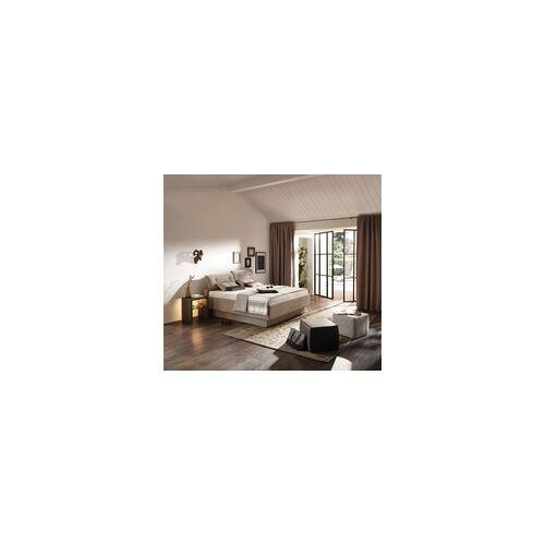 RUF Betten Polsterbett Composium(LF 160x200 cm) Ruf Betten