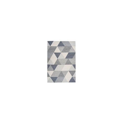 Teppich YOGA 160 x 230 cm