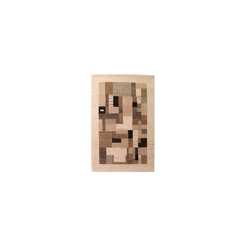Teppich NOMADE(LB 70x140 cm)