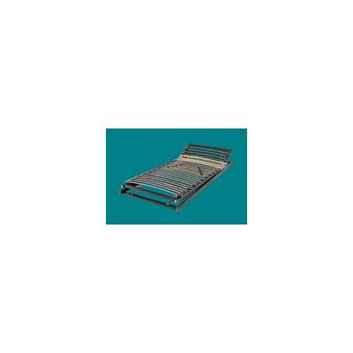 Lattenrost Elastic Flex KF 90x200 cm