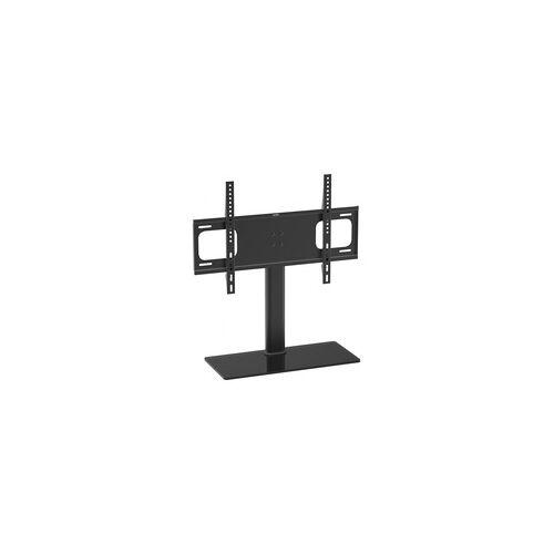 VCM TV Tisch-Standfuß B-TTS 400 VCM
