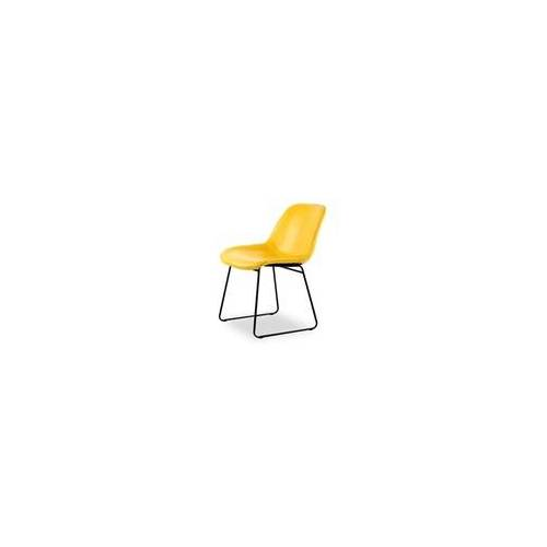 Stuhl 2er-Set CORA(LBH 50x65x81 cm)