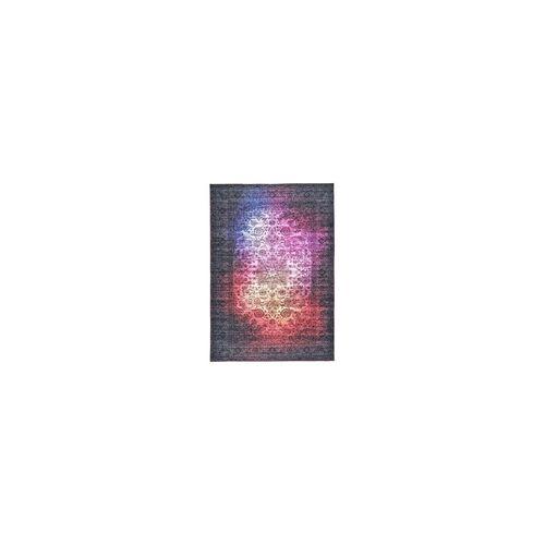Teppich GALAXY 80 x 150 cm