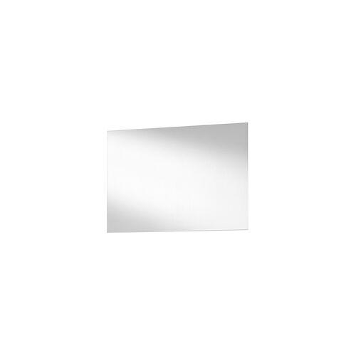 Germania Spiegel (BHT 74x53x3 cm) Germania