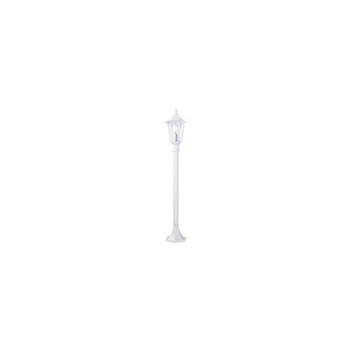 Stehleuchte LATERNA 5 (DH 20x103 cm)