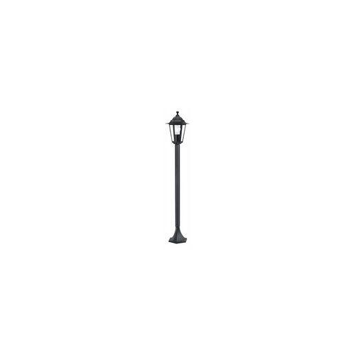 Stehleuchte LATERNA 4 (DH 21x100 cm)