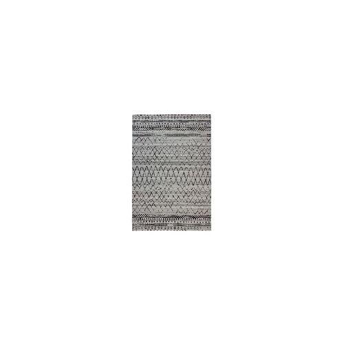 Phoenix Teppich PHOENIX 120 x 170 cm