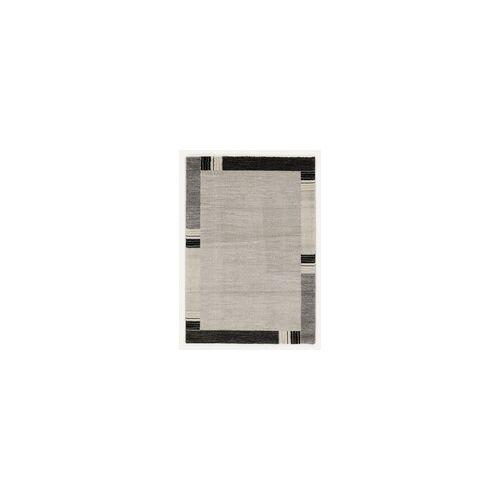 OCI Teppich CASTLE FLORA OCI 80 x 250 cm