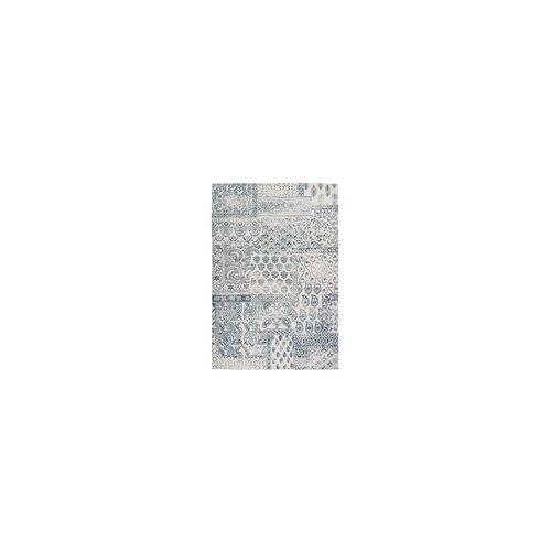 Teppich YOGA 80 x 150 cm