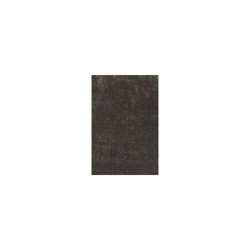 Teppich FIRE mix grau(LB 200x200 cm)