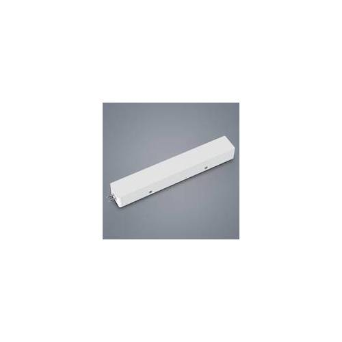 Deckengehäuse VIGO LED(LBH 34x5x4 cm)