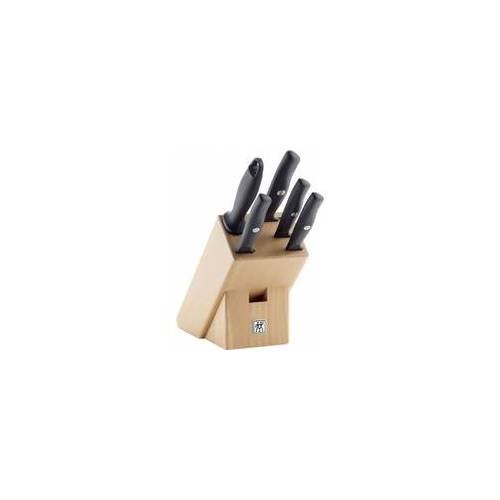 Zwilling Messerblock LIFE ZWILLING