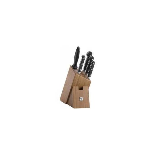 Zwilling Messerblock ZWILLING PRO(LBH 42x18x21 cm) ZWILLING
