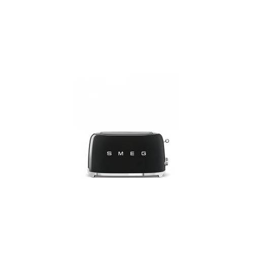 SMEG Toaster Kompakt SMEG(BHT 46x27x25 cm) SMEG