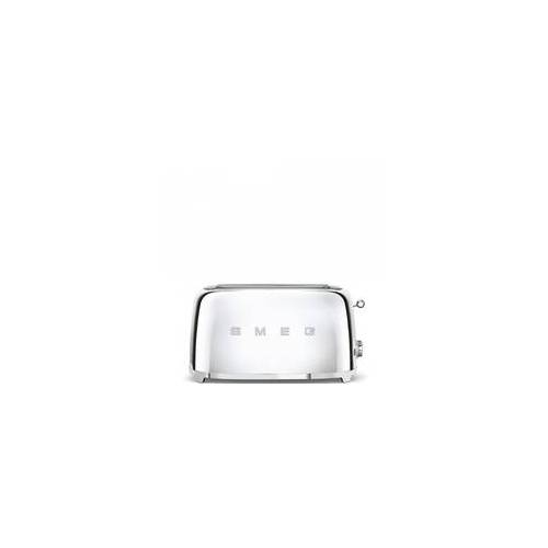 SMEG Toaster Junion Jack SMEG(BHT 46x27x25 cm) SMEG