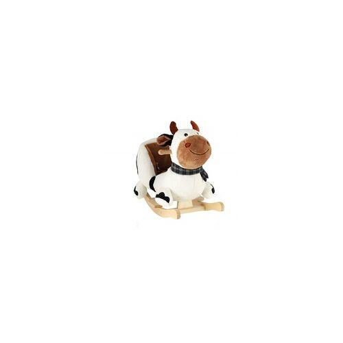 Schaukel Kuh