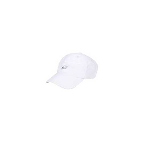 Babolat - MICROFIBER CAP (2020)