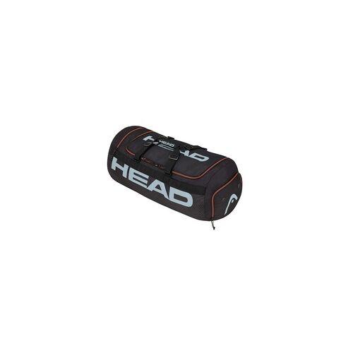 Head Tennistasche - Head - Tour Team Sport Bag (2020)