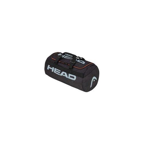 Head Tennistasche - Head - Tour Team Club Bag (2020)