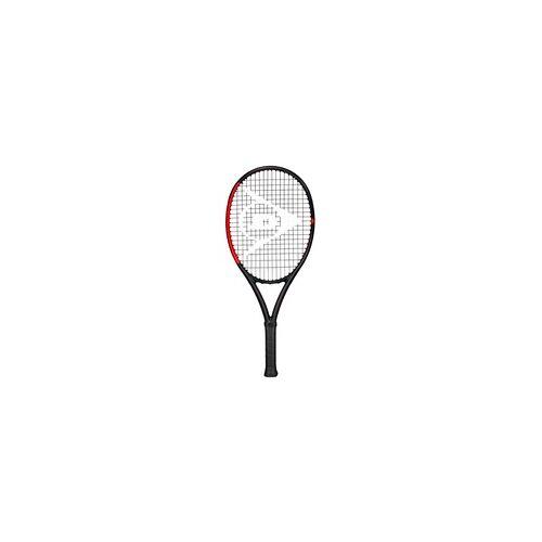 Dunlop Tennisschläger - Dunlop - CX 200 Jr. 25