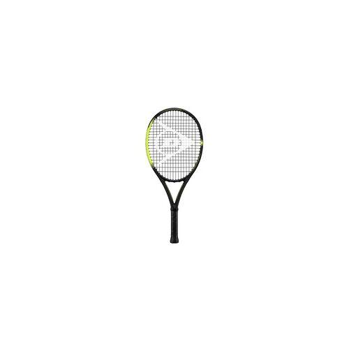 Dunlop Tennisschläger - Dunlop - SX 300 Jr. 25