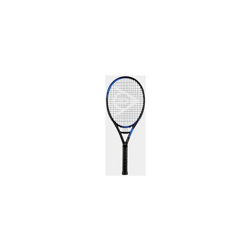 Dunlop L1 - Tennisschläger - Dunlop - NT ONE 07