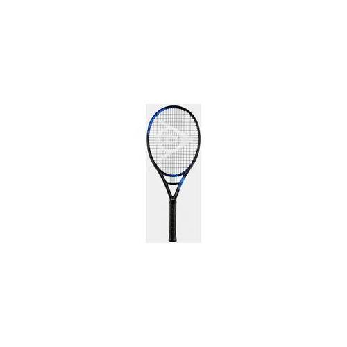 Dunlop L2 - Tennisschläger - Dunlop - NT ONE 07