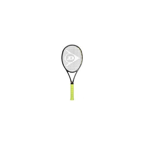 Dunlop L4 - Tennisschläger - Dunlop - NT R3.0