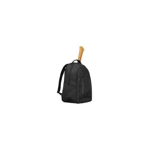 Dunlop schwarz - Rucksack - Dunlop - CX TEAM Backpack