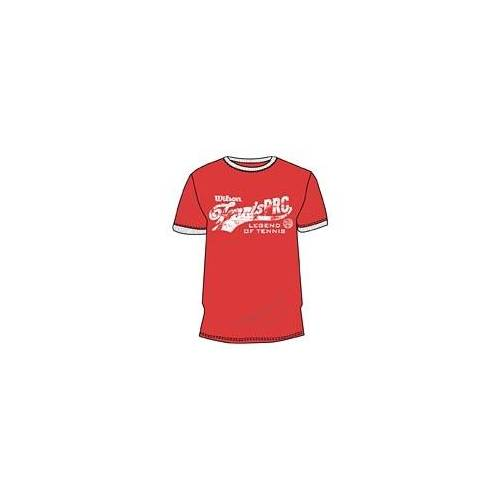 Wilson XXL - Wilson - T Shirt Style