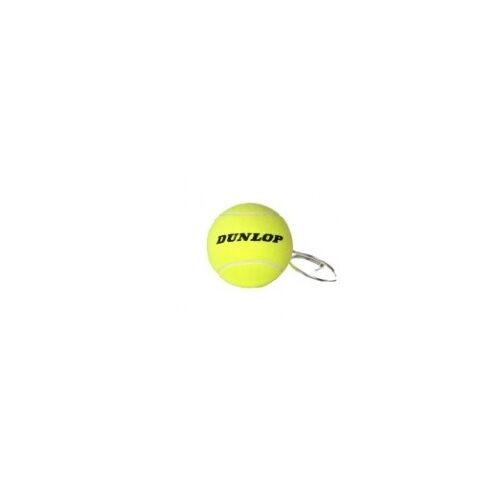 Dunlop - Schlüsselanhänger