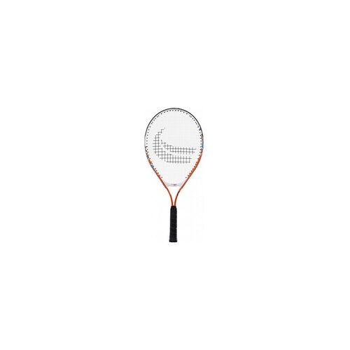 Tennisschläger - T-23 Junior