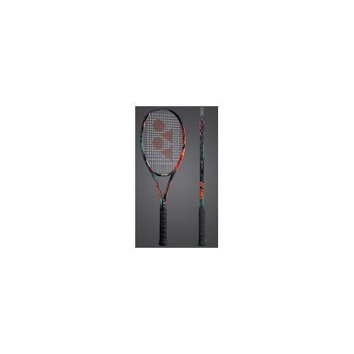 Yonex Tennisschläger- Yonex- VCORE Duel G 97 310g  (2016)