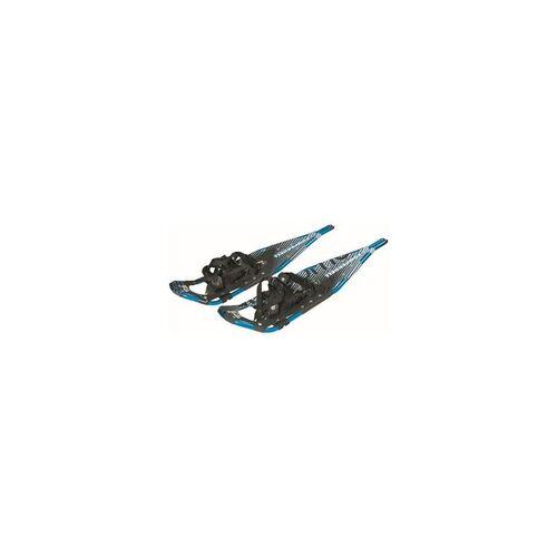 Komperdell blau - Schneeschuhe (1 Paar) - KOMPERDELL Mountaineer