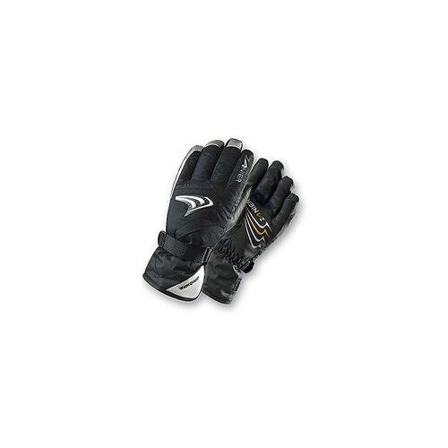 ZANIER XL (10) - Skihandschuh - ISCHGL-WG - Unisex