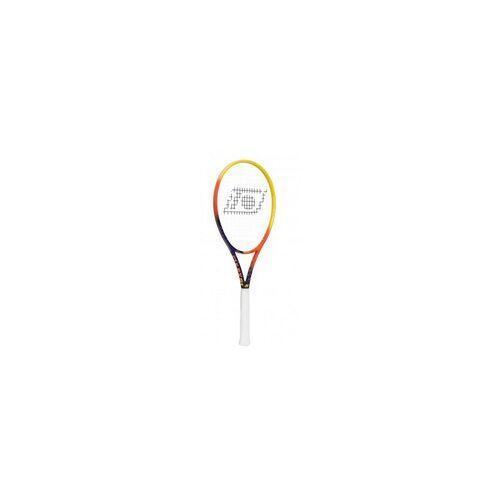 TopSpin L2 - Tennisschläger Topspin Culex S1