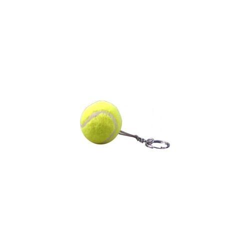 Key Ball Schlüsselanhänger